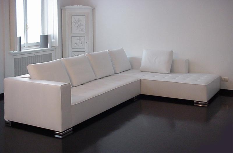Cafass ingrosso per tappezieri ingrosso per tappezzieri for Sconti mobili roma